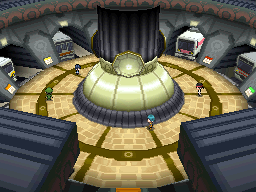 File:Gear Station(UNOVA).png