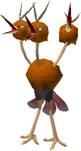 File:085Dodrio Pokemon Stadium.png