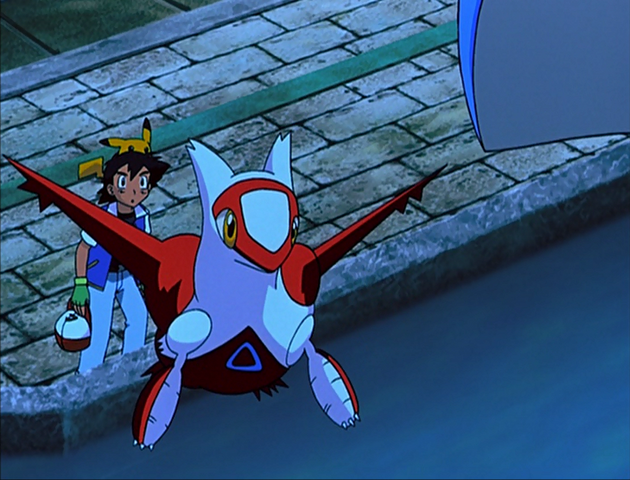 File:Latias anime.png