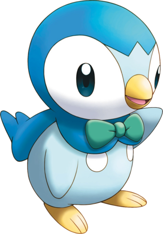 File:393Piplup Pokemon Mystery Dungeon Explorers of Sky.png