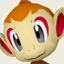 File:Park Chimchar.png