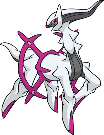 File:493Arceus Poison Dream.png