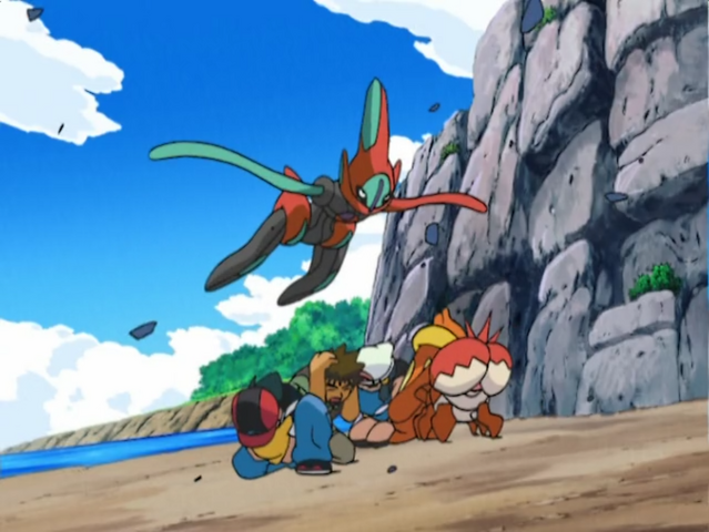 File:Deoxys DP112 Speed Forme.png