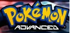 File:Pokemon season 6.png