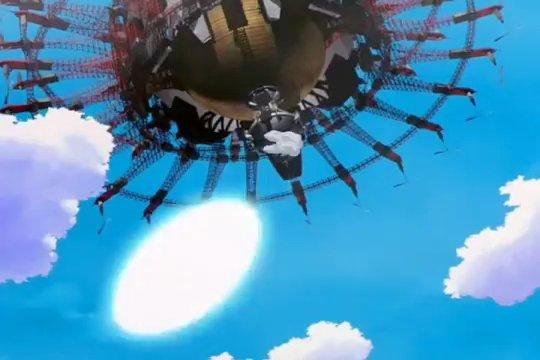 File:Flying Palace 27.jpg