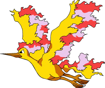 File:146Moltres OS anime 2.png