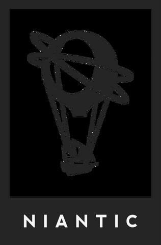 File:Niantic logo.png