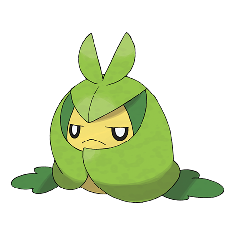 File:541Swadloon.png