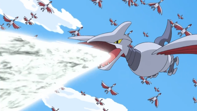 File:J Henchmen Skarmory Flash Cannon.png