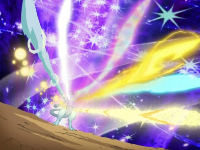 File:Mirage Mewtwo elemental attacks.png