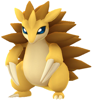 File:Sandslash-GO.png