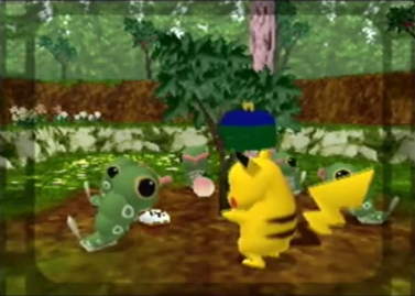 File:Viridian Forest Hey You, Pikachu.png