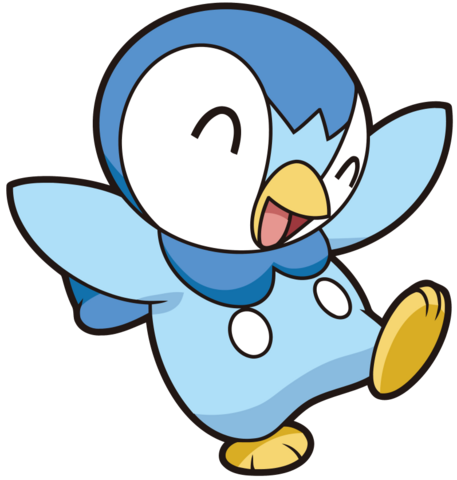 File:393Piplup DP anime 10.png