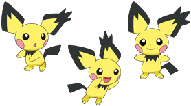 File:Spiky Eared Pichu.png