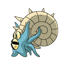 File:139Omastar OS anime 2.png