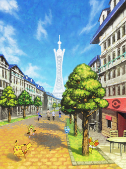 File:Lumiose City.png