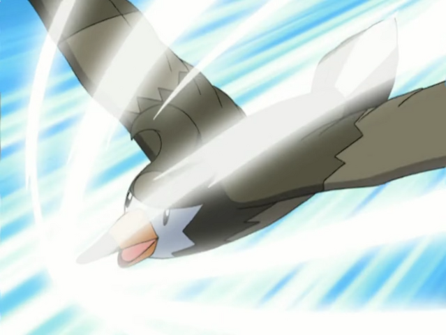 File:Ash Staravia Aerial Ace.png