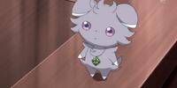 Bonnie (anime)