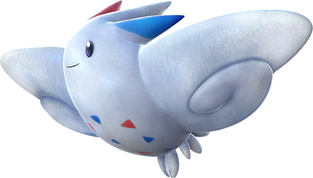 File:Support Togekiss.png
