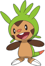 File:650Chespin XY anime.png
