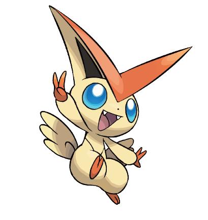 File:494Victini Pokemon 20th Anniversary.png