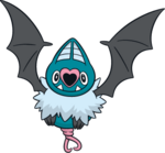 528Swoobat Dream