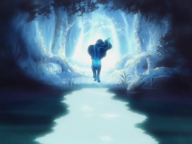 File:Suicune in Johto Journeys opening.png
