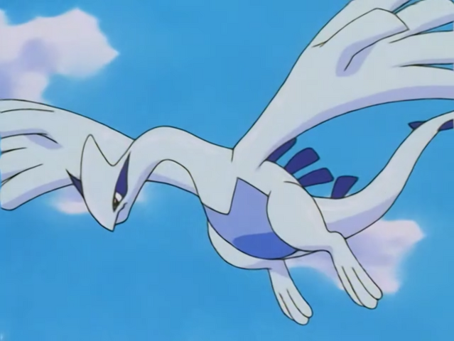 File:Lugia anime.png