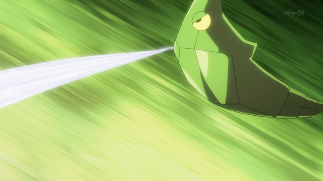 File:Red Metapod String Shot PO.png