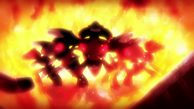 File:Genesect Army escape.png