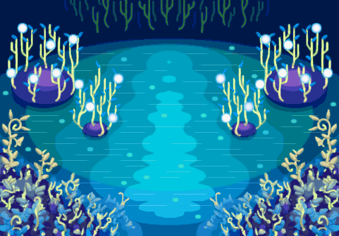 File:Mystic Lake.png