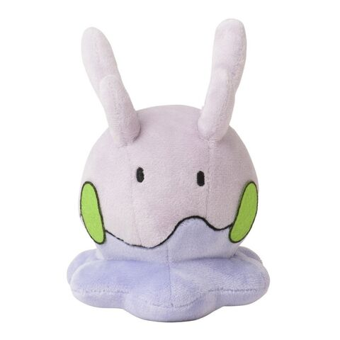 File:PokemonCenterGoomyPlush.JPG