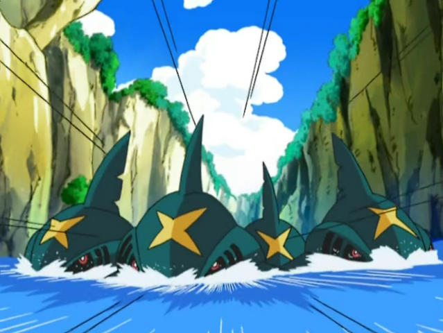 File:J henchmen Sharpedo.png