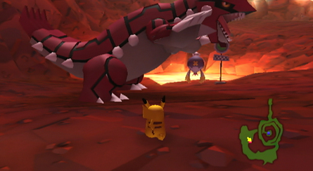 File:Park Magma Zone.png
