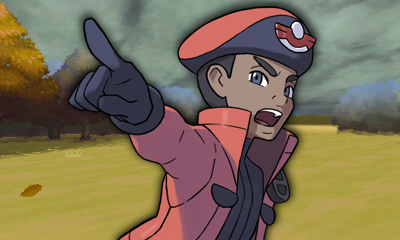 File:PokemonRanger-Male.png
