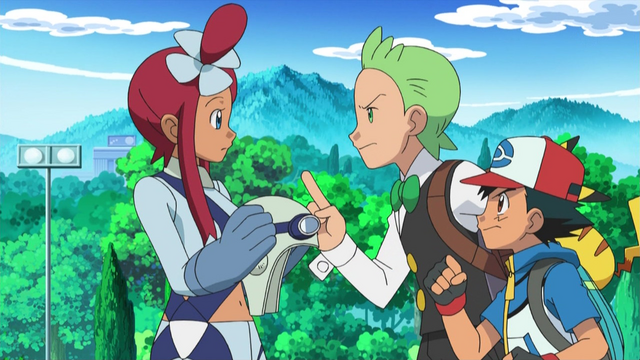 File:Ash and Cilan confront Skyla.png