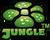 Jungle (TCG)