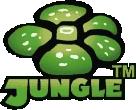 File:Jungle (TCG).png