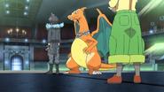 Mega Evolution Act IV 8