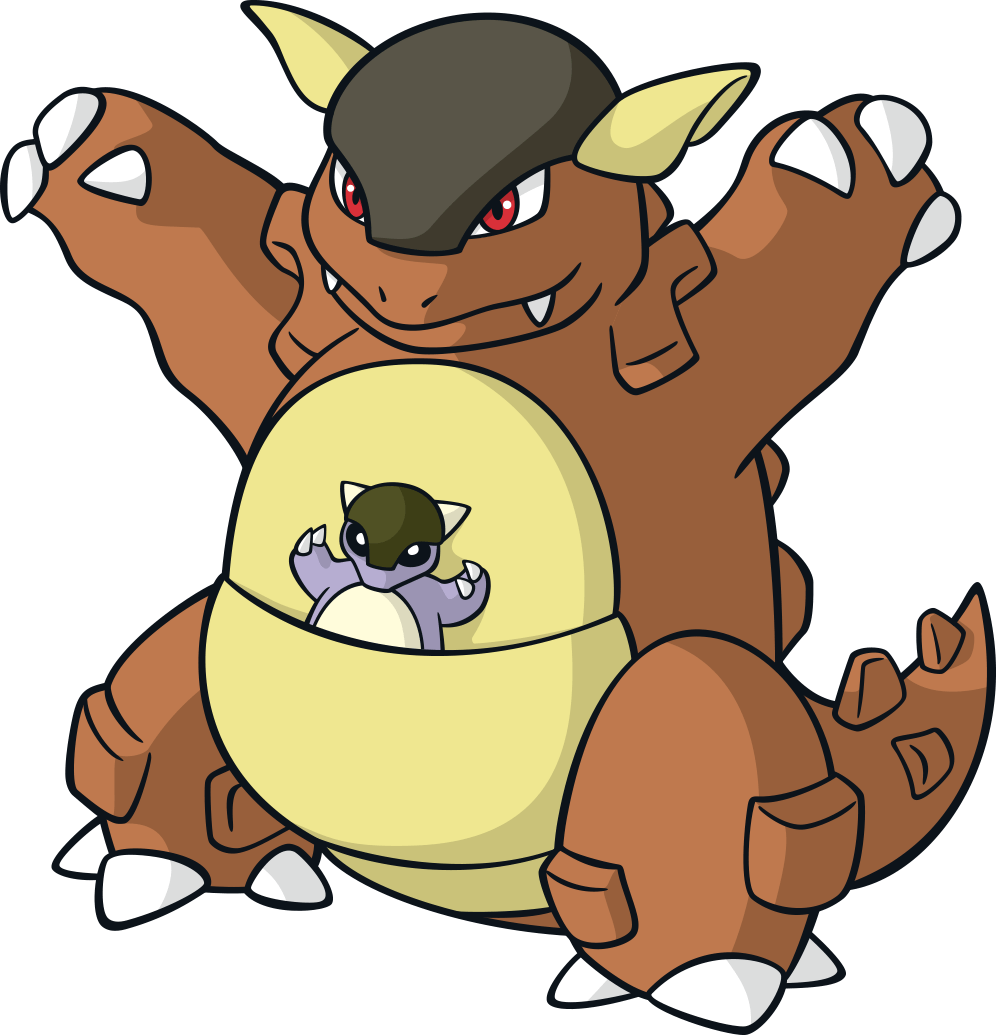 File:115Kangaskhan Dream.png