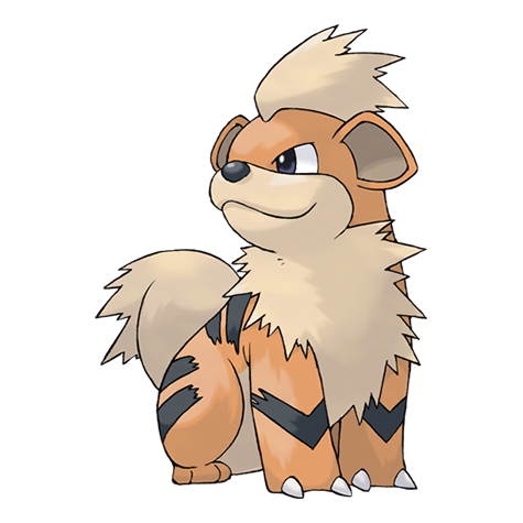 File:058Growlithe.png