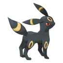 197Umbreon.png