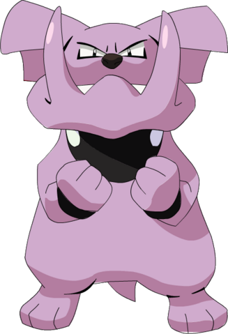 File:210Granbull OS anime.png