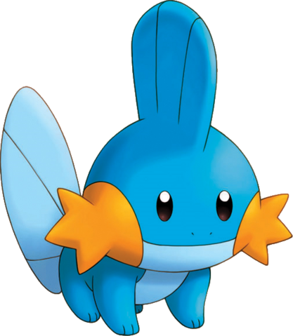 File:258Mudkip Pokemon Mystery Dungeon Explorers of Time and Darkness.png