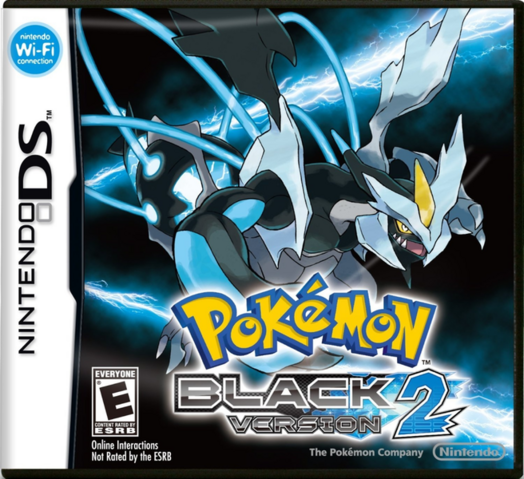 File:Black 2 English Boxart.png