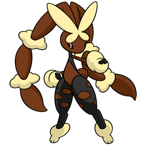 File:428Lopunny Mega Dream.png