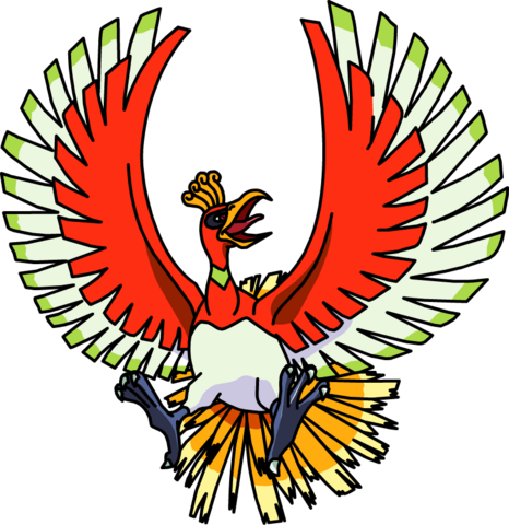 File:250Ho-Oh OS anime 2.png