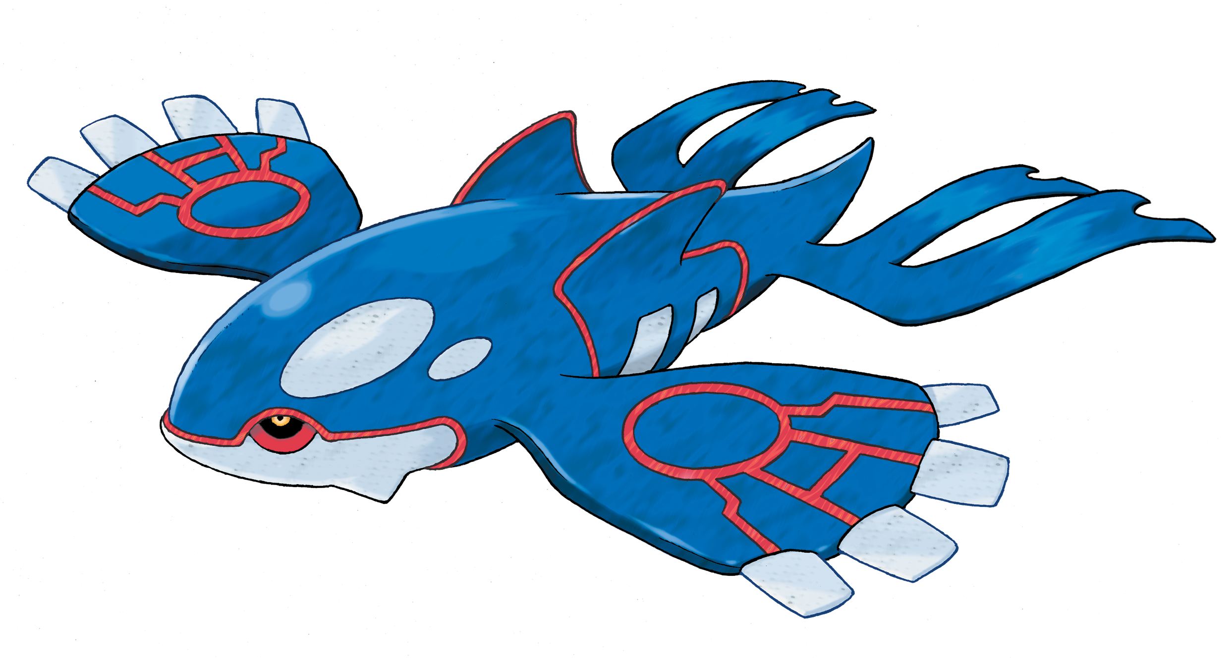 File:382Kyogre.png
