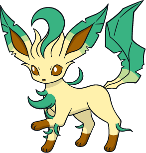 File:470Leafeon Dream.png