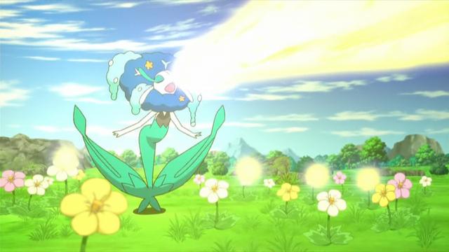 File:Blue Flower Florges Solar Beam.png